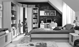 Vaikų kamb. komplektai