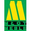 MLOT MEBLE