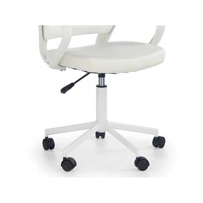 Kėdė IBIS BUTERFLY