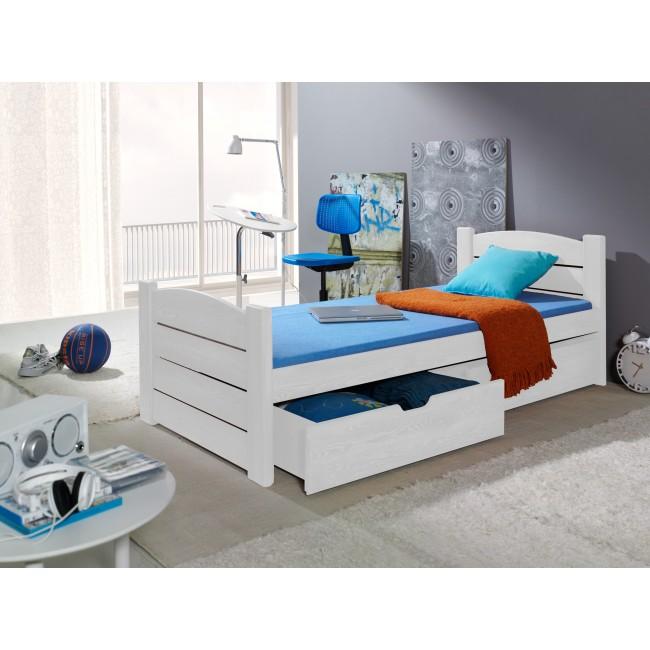 Vaikiška lova ROMA